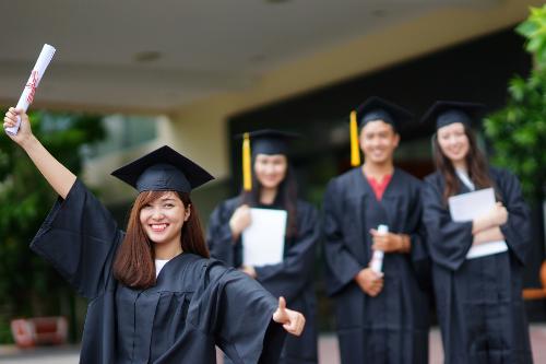 Khóa học mới của SaiGonTech giảng dạy bằng tiếng Anh