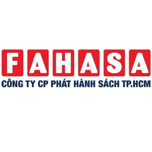 Hệ thống nhà sách FAHASA