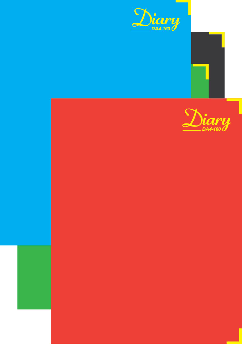 Sổ Diary